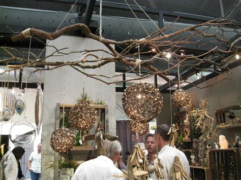 grapevine with lights for decorating kathy corbet interiors interior design style trends blog