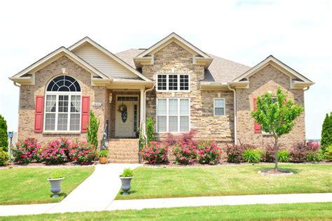 huntsville housing authority section 8 houses for rent in huntsville al house plan 2017