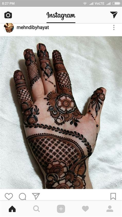 henna style tattoo artists uk 949 best henna images on henna mehndi henna