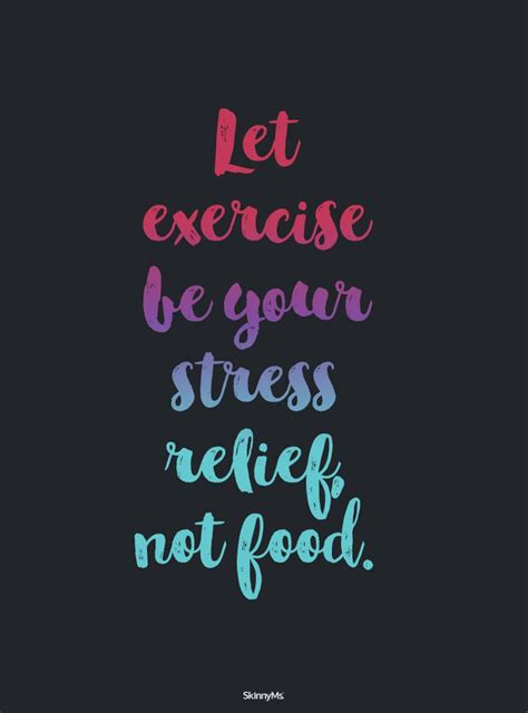 workout motivation quotes best 25 exercise motivation ideas on