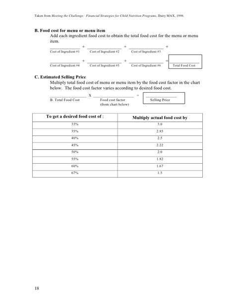 Profit Loss Statement Worksheet by Profit And Loss Statement Worksheet