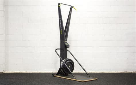 Concept 2 SkiErg   Rogue Fitness