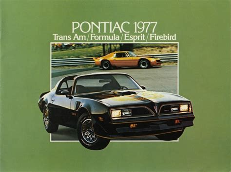 car repair manuals online pdf 1988 pontiac firebird parental controls 2001 pontiac firebird free manual download pontiac firebird trans am 1997 2002 service
