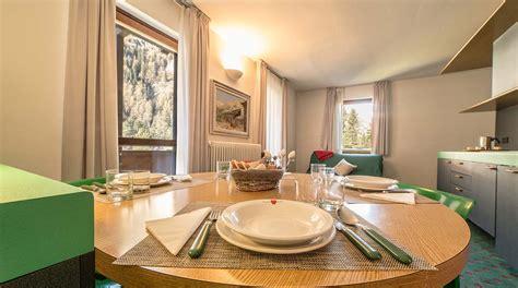 appartamenti a gressoney appartamenti a gressoney residence apfel