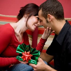 great christmas gifts for couples the best christmas
