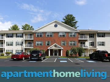 1 bedroom apartments in keene nh century apartments and nearby keene apartments for rent