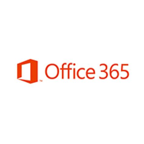 Office 365 Tech by Office 365 M Tech Systems