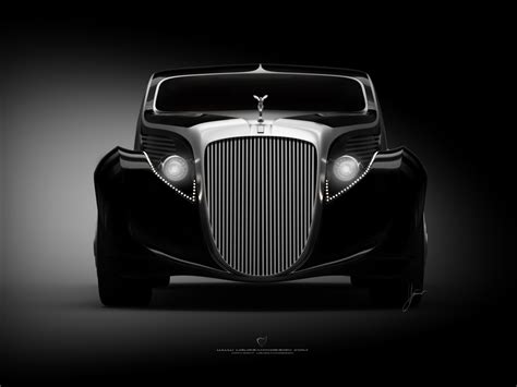 roll royce rollls rolls royce wallpaper 33 wallpapers adorable wallpapers