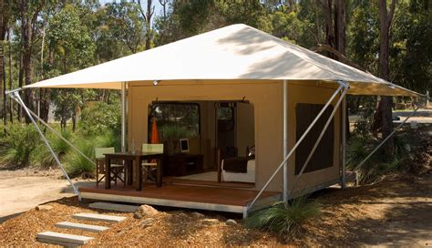Free House Design eco tent gallery eco structures