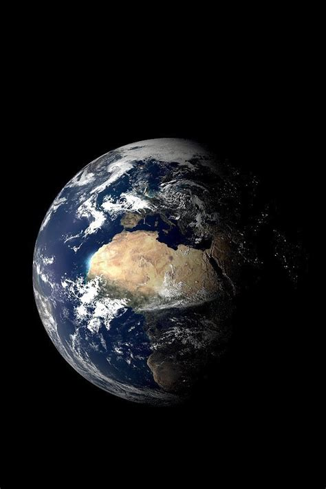 earth wallpaper hd iphone 6 original iphone earth wallpaper wallpapersafari