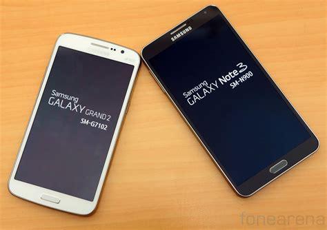 Harga Samsung J7 Prime Bulan Februari harga samsung galaxy grand 2 update mei 2015