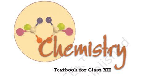 ncert chemistry class  part   part    iascglcom