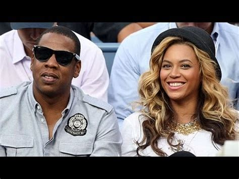 beyonce song miscarriage beyonce miscarriage jay z raps about their pain entv