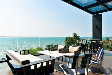 veranda resort veranda resort pattaya hotel official website