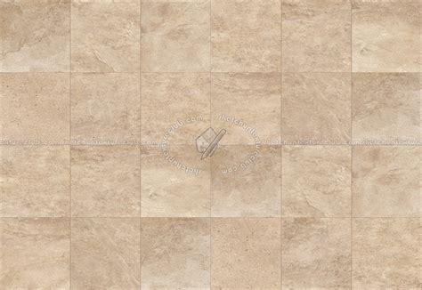 tiles texture wall ipbbtoic textures pinterest floor tile texture 35 free high quality tile textures to