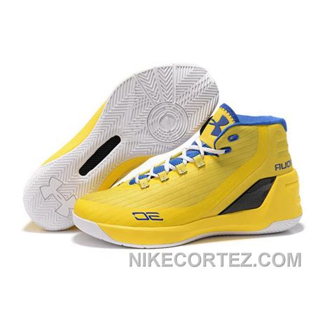 Armour Curry Size 40 46 Premium armour stephen curry 3 shoes yellow price 85 00
