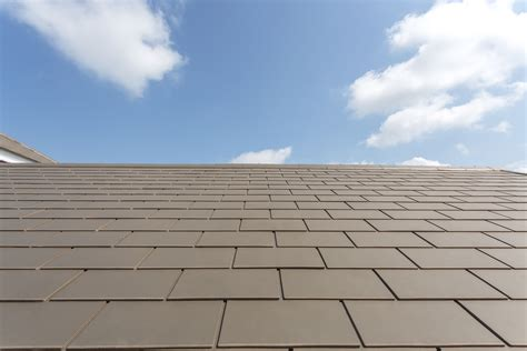 roofing shingles airopiaorg
