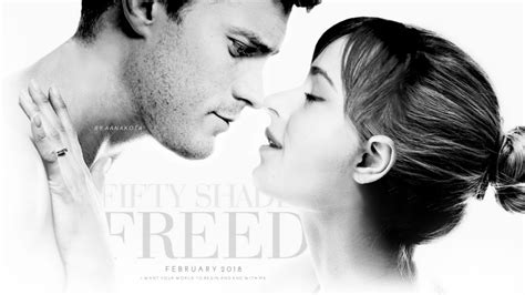 fifty shades freed book three of the fifty shades trilogy fifty shades of grey series edition fifty shades freed teaser unveils chapter