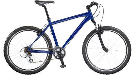 To Bike by Bike Hire Bike Accessories Bike Hire Direct