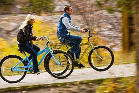 bike riding colorado fall bike rides colorado com