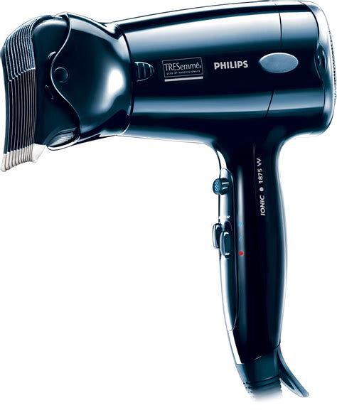 Which Hairdryer Is Better Philips Or Panasonic hairdryer hp4867 17 philips