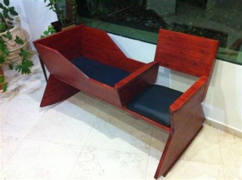 rocking chair cradle combo plans rocking chair cradle combo for your new baby