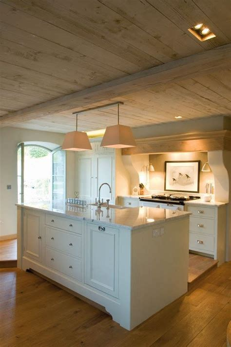 25 best ideas about low ceiling lighting on