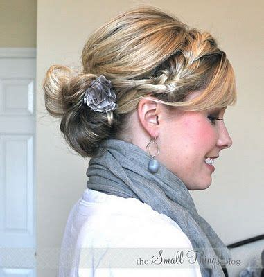 cute hairstyles to cut your hair pin by mallory metzger on beauty pinterest