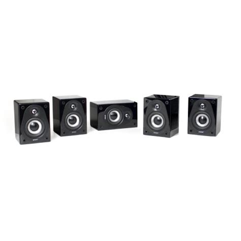 black friday energy rc micro 5 pack channel home theater
