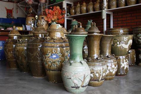 fungsi kapasitor keramik pada lifier cara ngukur kapasitor keramik 28 images simbol dan fungsi kapasitor beserta jenis jenis
