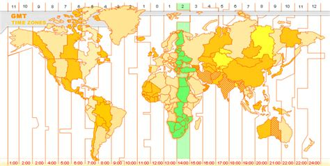 usa time zone map gmt gmt greenwich time riga latvia time zone riga