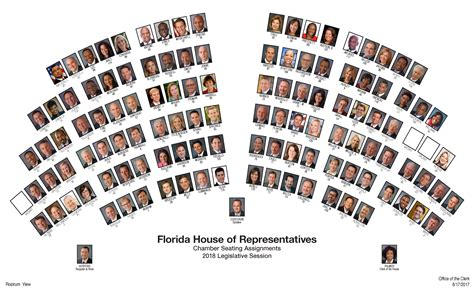 house of representatives floor plan seating plan for senate and house of representatives escortsea