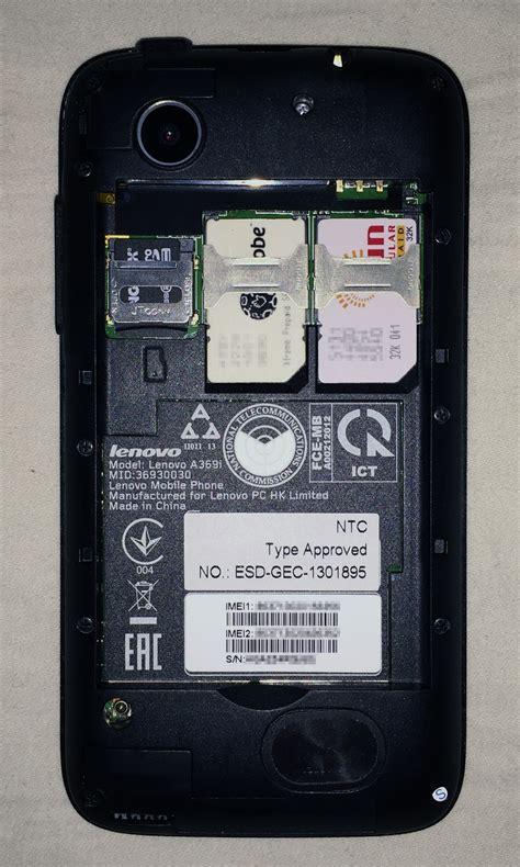 Flexibel Connector Simcard Sony Xperia M2 Dual Sim D2305 dual sim wiki everipedia