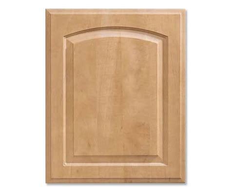 Rtf Cabinet Doors 2 Juliano C Pane Rtf Thermofoil Cabinet Doors Cabinethub