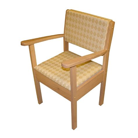Wooden Commode by Portable Commode Shower Chair Low Prices