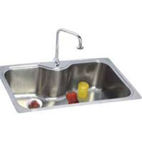 Kitchen Sink Faucets India by Kitchen Sink Manufacturers Suppliers Exporters In India