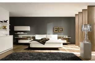 Beautiful master bedroom designs picture ideas with easy decorating