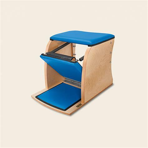 pilates wunda chair wunda chair gratz pilates industries