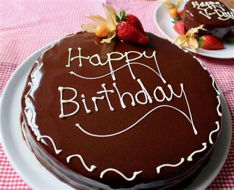 Geburtstag Torten by Rezept Geburtstagstorte Mietkoch Und Kochevents Pour