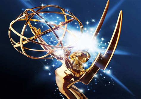 by the numbers the 2016 oscar nominations indiewire watch the emmys 2016 nominations live stream online