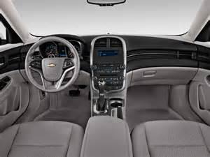 2016 chevrolet malibu hybrid release date interior images