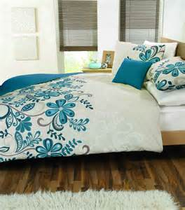 Rosso duvet cover teal duvet covers bedroom