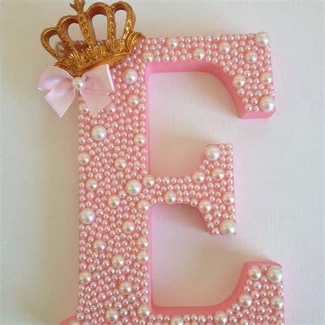 letras decoradas a as 20 melhores ideias de letras decoradas no pinterest