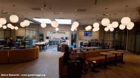 hotel all interno dell aeroporto di fiumicino in quale hotel dormire vicino all aeroporto di roma