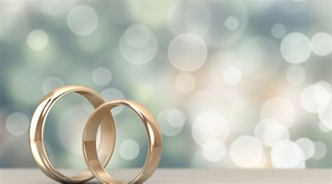 Günstige Eheringe Auf Rechnung Kaufen by 220 Bersicht Hier K 246 Nnen Sie Ringe Auf Rechnung Bestellen