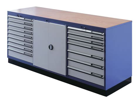 Office Desk Tools Tool Desk Other Steel Furnitures Products Seckin