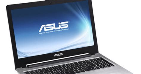 Laptop Asus Terbaru Spesifikasi spesifikasi notebook asus a46ca terbaru 2013 laptop reviewus