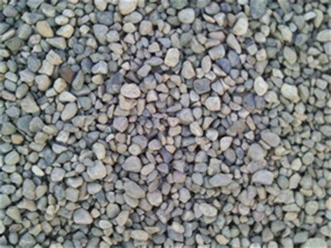 Bulk Pea Gravel Near Me Bulk Pea Gravel Near Me 28 Images Quarry Direct Prices