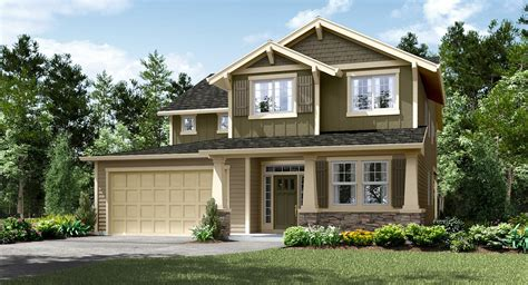 madeline heights new home community tigard portland