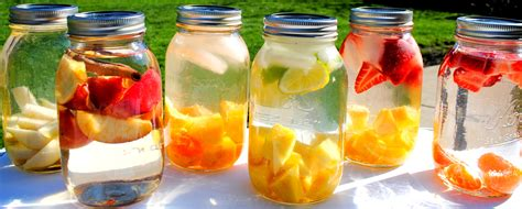 What Fruit Are In Water To Drink And Detox by Fruit Water No More Mix Ins Whohastimeforthegym